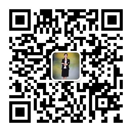 20201204172843_184.jpg